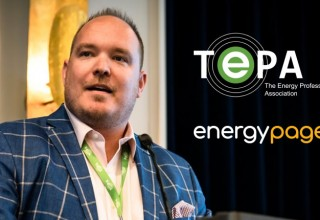 TEPA Teams Up With Energy Pages as Official Media Sponsor