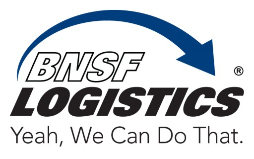 Dan Curtis Named President of BNSF Logistics
