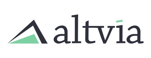 Altvia Sets All-Time Quarterly Sales Record Driven by Best-in-Class Capital Markets Software, Forecasting 100% Increase in Q4