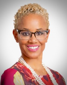 Dr. Brook Parker Bello, Founder and CEO/ED of More Too Life, Inc.,