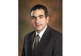 Dr. William Hunter, MD