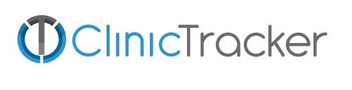 ClinicTracker EHR Update Empowers Providers to Create Customized Progress/Therapy Notes