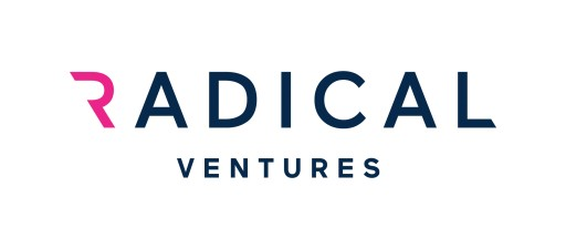 Radical Ventures Launches USD $350 Million VC Fund Focused on Artificial Intelligence