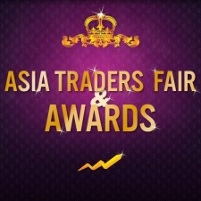 Traders Fair & Traders Awards 2018
