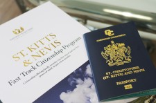 Second Citizenship More Affordable Than Ever; but Time is Running Out
