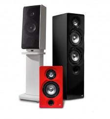 MarkAudio-SOTA Product Group