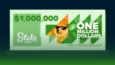 Million Dollar Race
