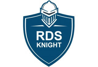 RDS-Knight short-listed as one of the three best ICT Security solutions of 2019