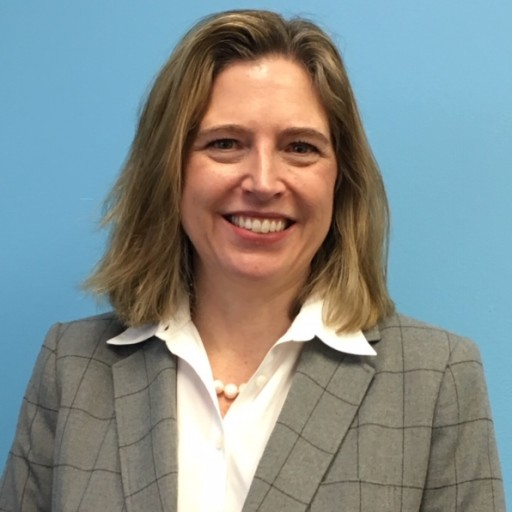 Laurie Chidlow Joins HumanTouch LLC as Program Director