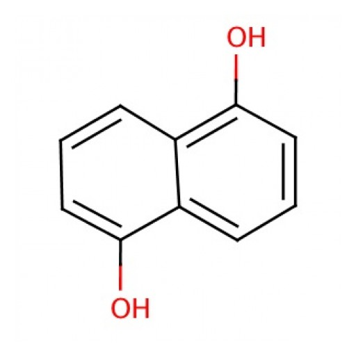 Global 1,5-Naphthalenediol Industry Market Research Report 2017