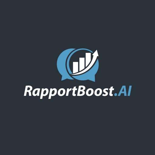 RapportBoost.AI Co-Founder Michael Housman, Ph.D., Awarded Singularity University Faculty Status