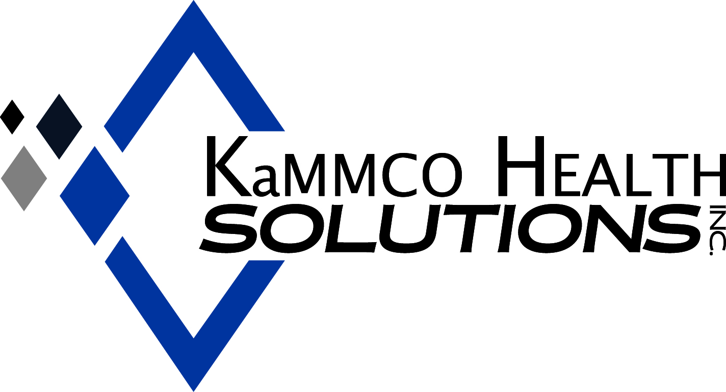 KaMMCO Health Solutions Breaking New Ground in Supporting Healthcare ...