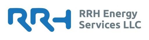 2015 RRH Sustainability Report