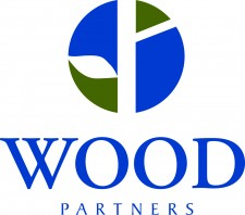 Wood Partners Announces Grand Opening of Alta Med Main in Houston