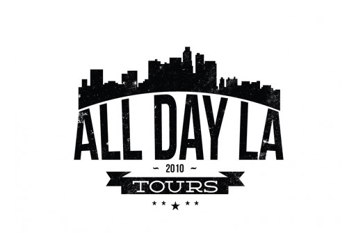 AllDayLA VIP Tour Introduces a Whole New Experience for Those Adventuring in Los Angeles