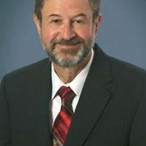 L. William Varner Joins the Board of Directors at Cornerstone Defense
