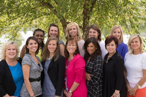 VMS BioMarketing Clinical Nurse Educators Will Provide Education to Support Needs of Women With Breast Cancer