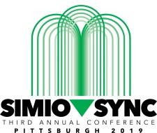 2019 Simio Sync