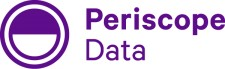 Periscope Data