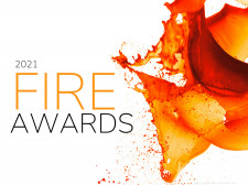 2021 Fire Awards