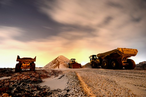 Should You Buy or Lease Heavy Equipment? Explained by Dallin Hawkins From Integrity Financial Groups, LLC
