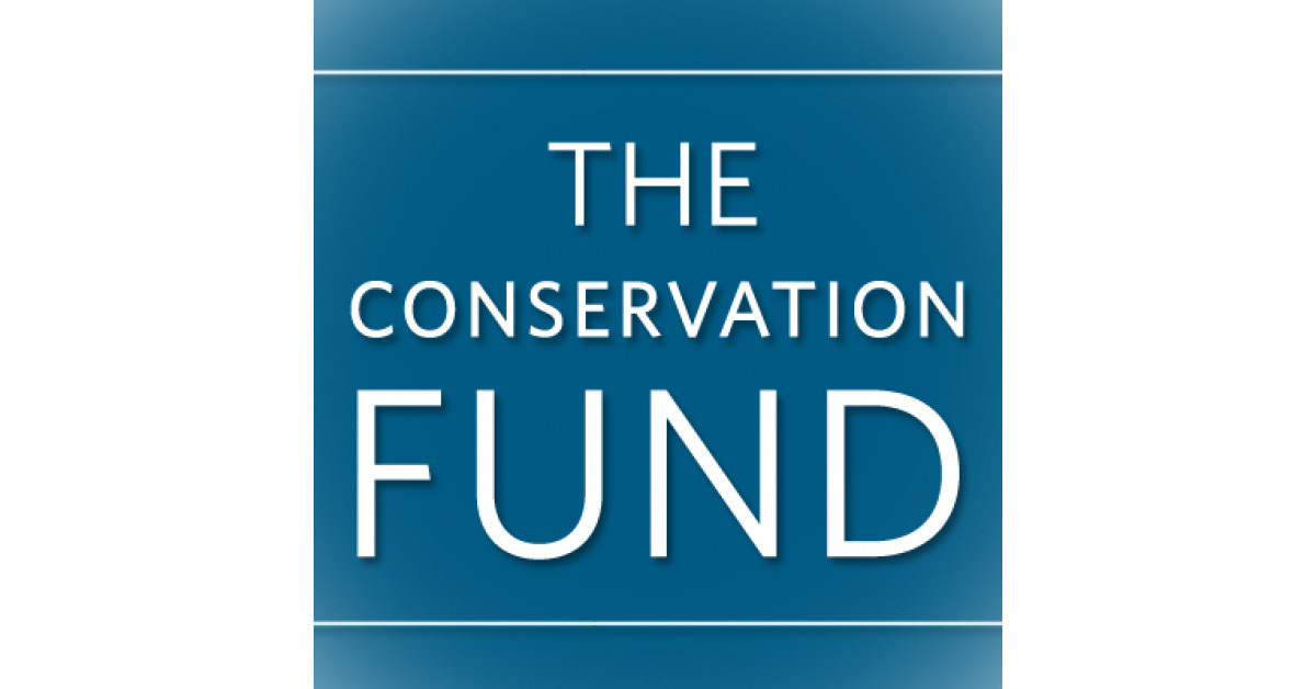 <p>The Conservation Fund Issues Notice to Bondholders thumbnail