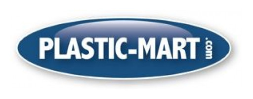 Find the Best Inventory of High-Quality Water Tanks at Plastic-Mart