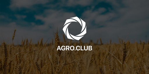 Agro.Сlub Raises $1.5M to Expand Its Digital Ecosystem for the Agriculture Industry in North America & Europe