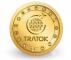 Tratok Ltd