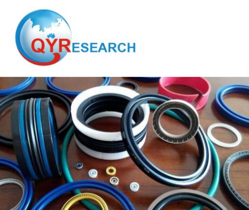 Single Acting Piston Seal Market Forecast 2019 - 2025: QY Research