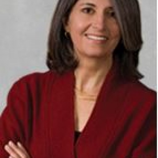 Boston Family Law Attorney Marcia J. Mavrides Named Top Rated Lawyer by the National Law Journal