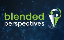 Blended Perspectives Inc.