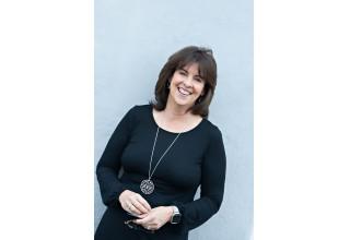 Debby Girvan - President, Flair Communication