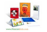 PrintArtKids product collection