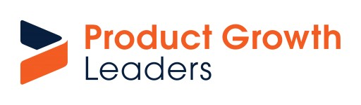 Product Growth Leaders Continues Momentum With Portfolio Expansion and Proven Executive Leaders