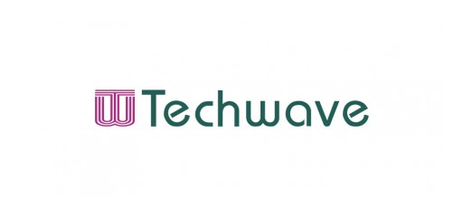Techwave Consulting Launches CloudXoom Program to Migrate SAP Workloads to AWS