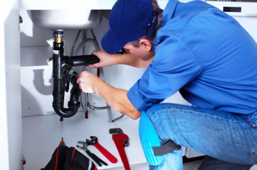 Speedway Plumbing League City Texas Announced Service Partner Plan for League City Residents and Businesses