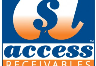Access Receivables Logo