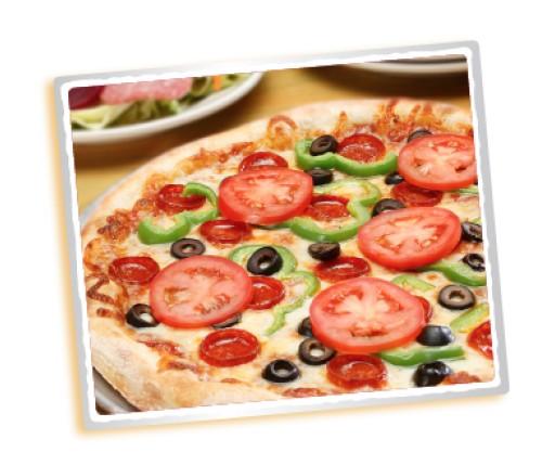 Anova and Mary's Pizza Shack Partner in Launching  a Sensory Friendly Restaurant Initiative
