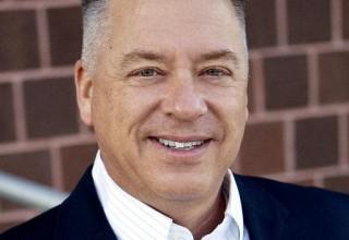 Steven L. Hake, CPA