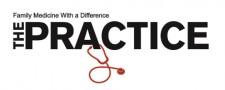The Practice Clinics