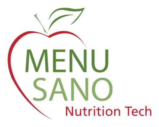 MenuSano Releases Recipe Cost Feature