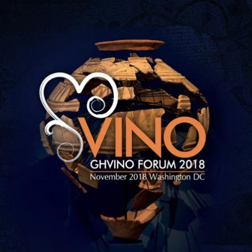 Announcing the First Ghvino Forum: To Advance the Understanding of the Origin and Evolution of Wine Culture