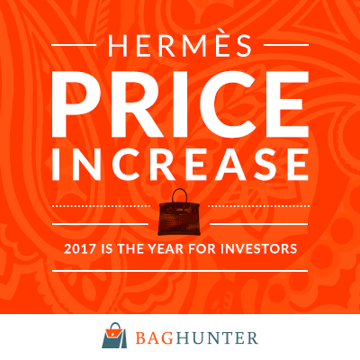 277ba392fff9 Hermès Birkin Bags Set to Continue Positive Growth Trend as 2017 Price  Increase Imminent, Reports Baghunter