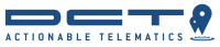 Digital Communications Technologies