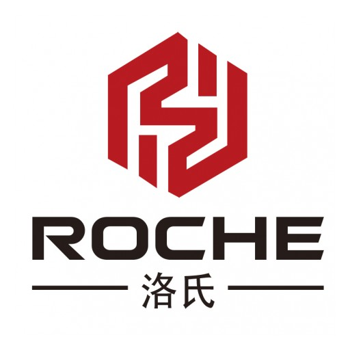 Dongguan Roche Industrial Co., Ltd on Its Way to Be the Leading Metal Fabricator in China