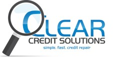 Clear Credit Solutions Coffs Harbour
