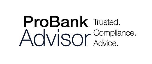 Professional Bank Services, Inc. Announces New Compliance Advisory Product Offering