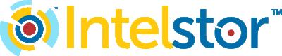 IntelStor LLC