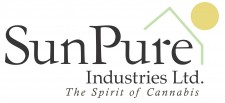 SunPure Industries Ltd